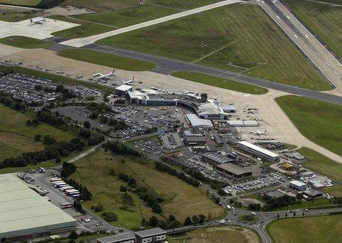 Fears over future of PIA at Leeds-Bradford Airport
