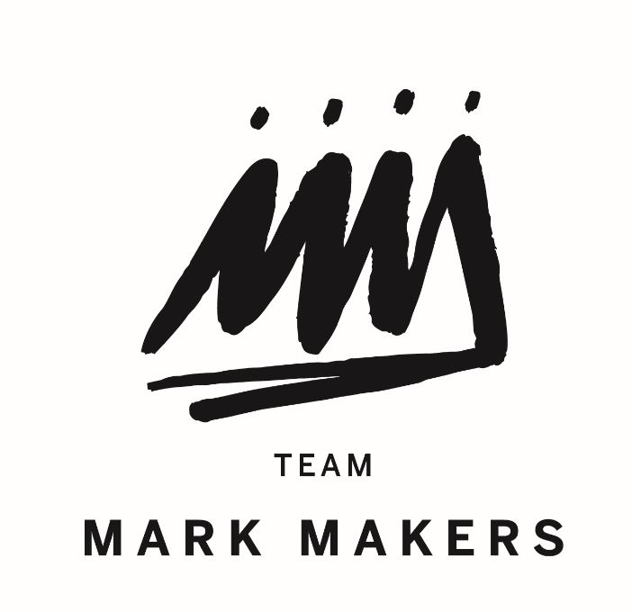Mark Makers Creative Courses