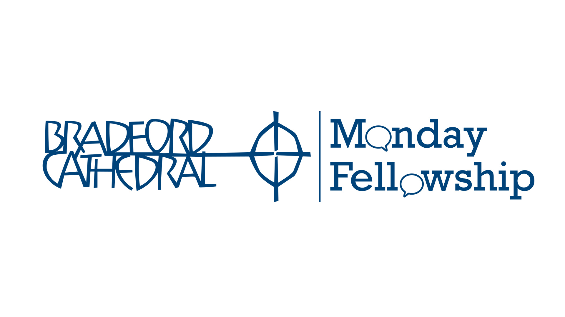 Monday Fellowship: Is it possible to be a Christian in the military?
