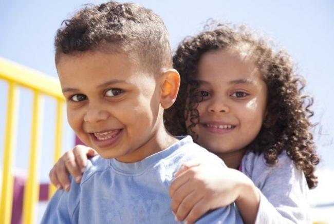 People asked to consider adoption as 150 children across West Yorkshire are currently waiting for a permanent home