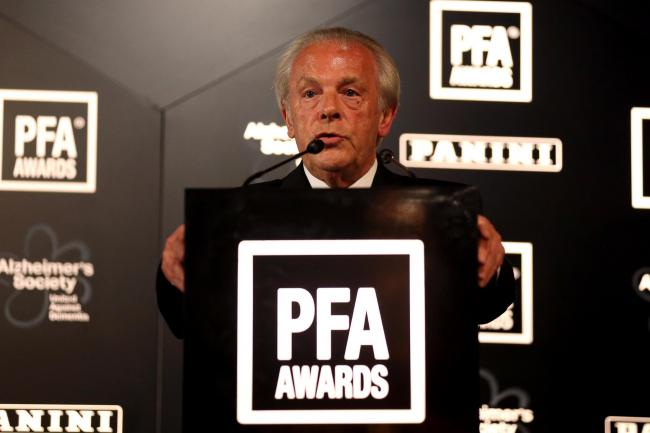 The PFA understand players need to contribute
