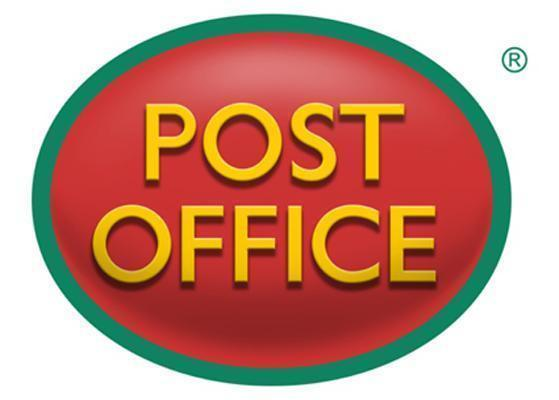 Bramhope looks set to continue without a Post Office