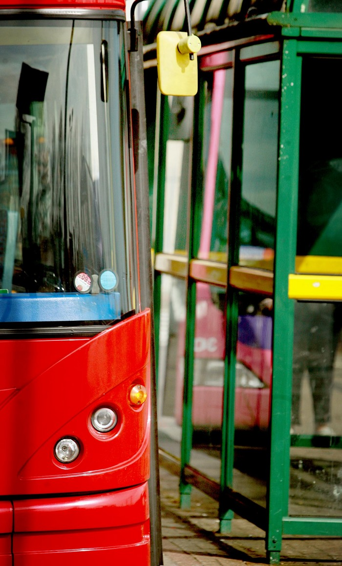 Bradford Council plans to cut free bus transport 'discrimination'