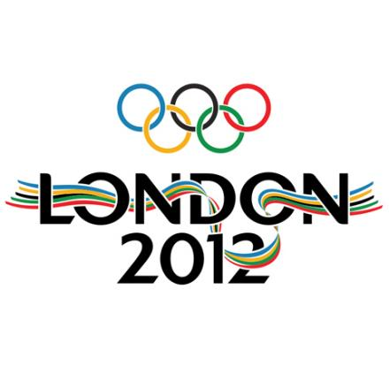 Olympic parades on film to be shown at Otley Courthouse