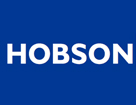 Hobson Gas Engineers