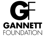 Apply for a Gannett charity grant