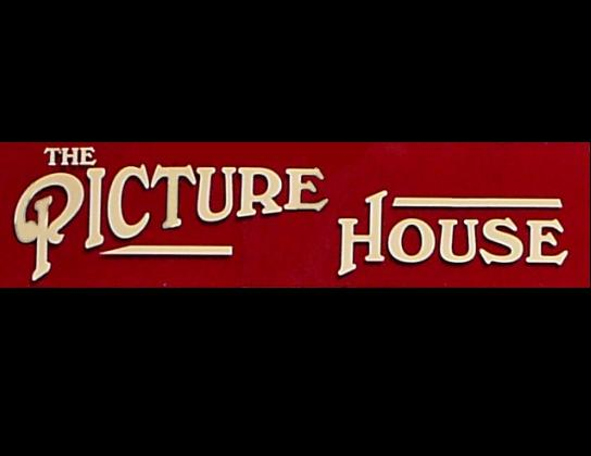 Picture House, Keighley
