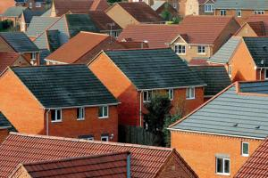Massive increase in new homes for Ilkley, Menston and Burley-in-Wharfedale