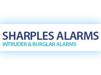 Sharples Alarms