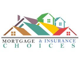Mortgage & Insurance Choices
