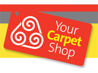 Your Carpet Shop