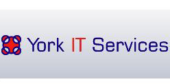 York IT Services