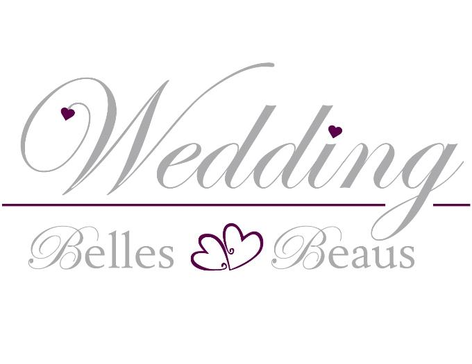 Wedding Belles & Beaus