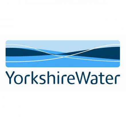 Yorkshire Water cuts leakage rate