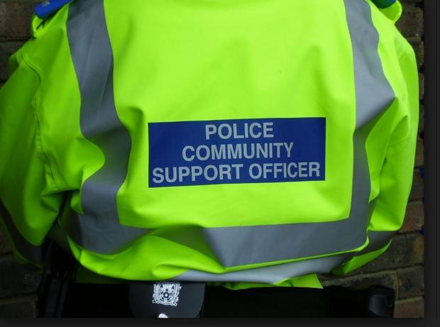 PCSO funding 'is protected until 2016' vow