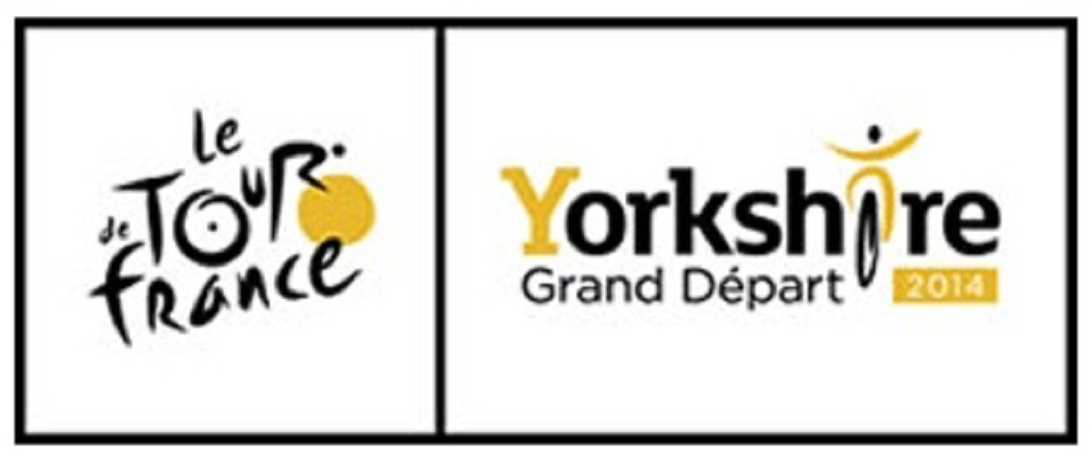 Letters sent out over Grand Depart details