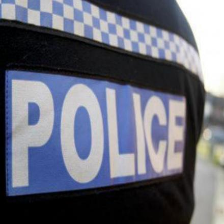 Police appeal for information after a late-night raid at the Tesco store in Ben Rhydding