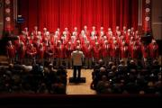Steeton Male Voice Choir