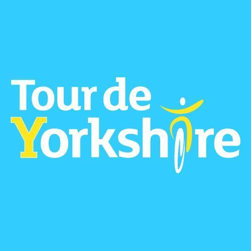 People warned to plan ahead for Tour de Yorkshire cycle race