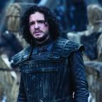 Ilkley Gazette: Game of Thrones just confirmed a popular fan theory about Jon Snow's parents