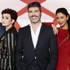 Ilkley Gazette: What part of The X Factor has Simon Cowell described as 'awkward' and a 'nightmare'?