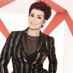 Ilkley Gazette: Sharon Osbourne: I was worried the public wouldn't want me back on X Factor