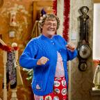 Ilkley Gazette: Mrs Brown's Boys is 'best sitcom of 21st century' and people are furious