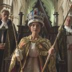Ilkley Gazette: Jenna Coleman reveals Victoria producers used pound shop props to stretch budget