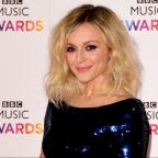 Ilkley Gazette: BBC Music Awards to return for a third year