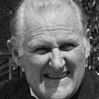Ilkley Gazette: Christopher Eccleston: Peter Vaughan 'gladiatorial as an actor'