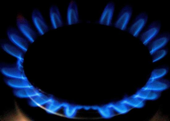 Welcome for fuel-bill help from Ofgem
