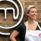 Ilkley Gazette: Fans left shocked as Shauna gets boot from MasterChef