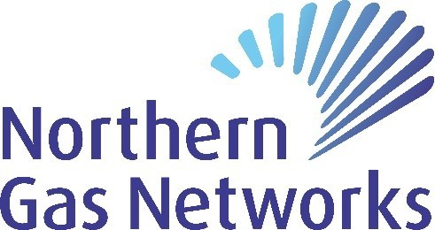 Northern Gas Networks is cancelling tonight's meeting