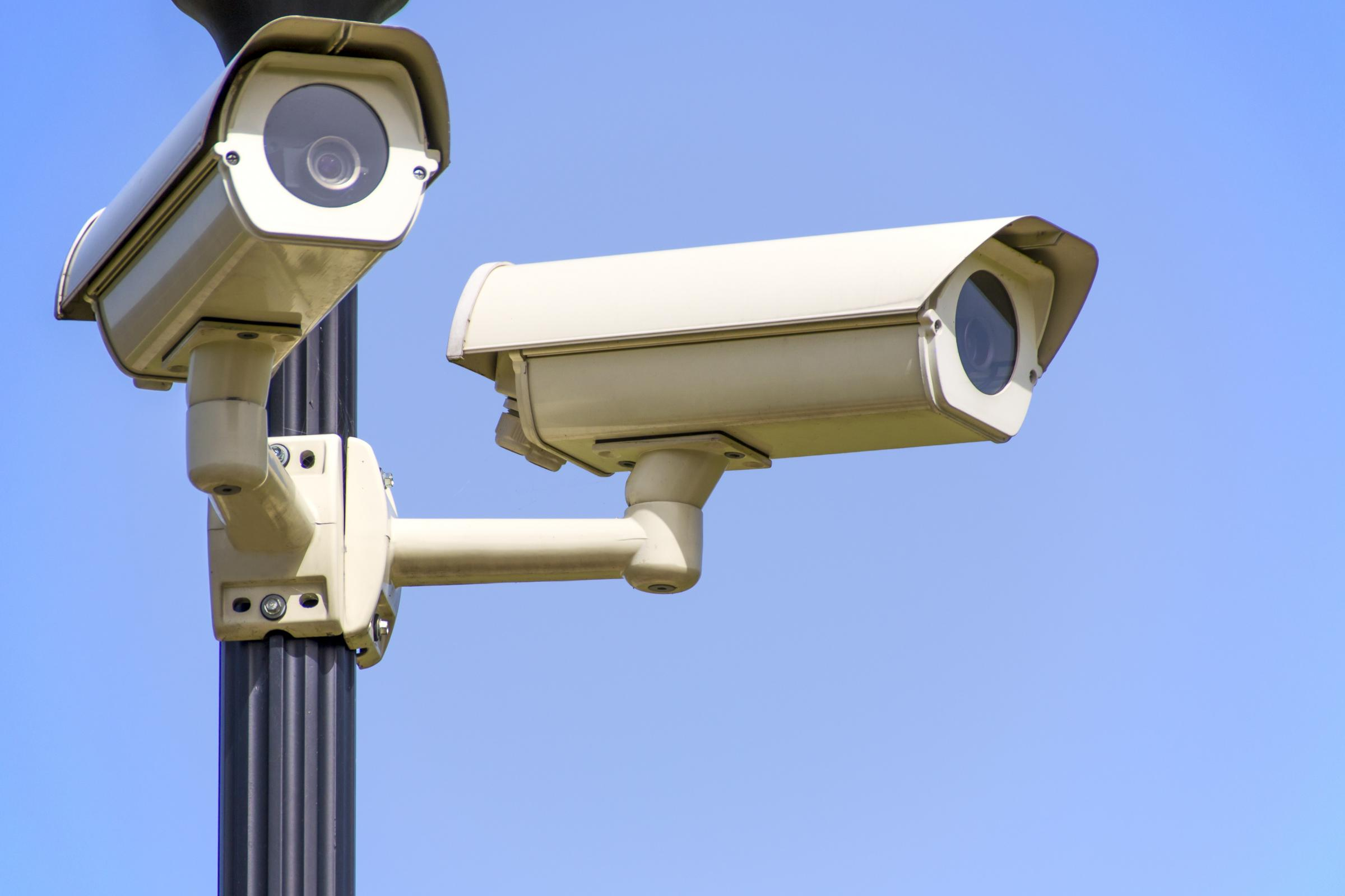 CCTV cameras could be installed in Ilkley.