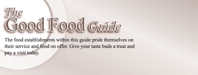 The Good Food Guide2