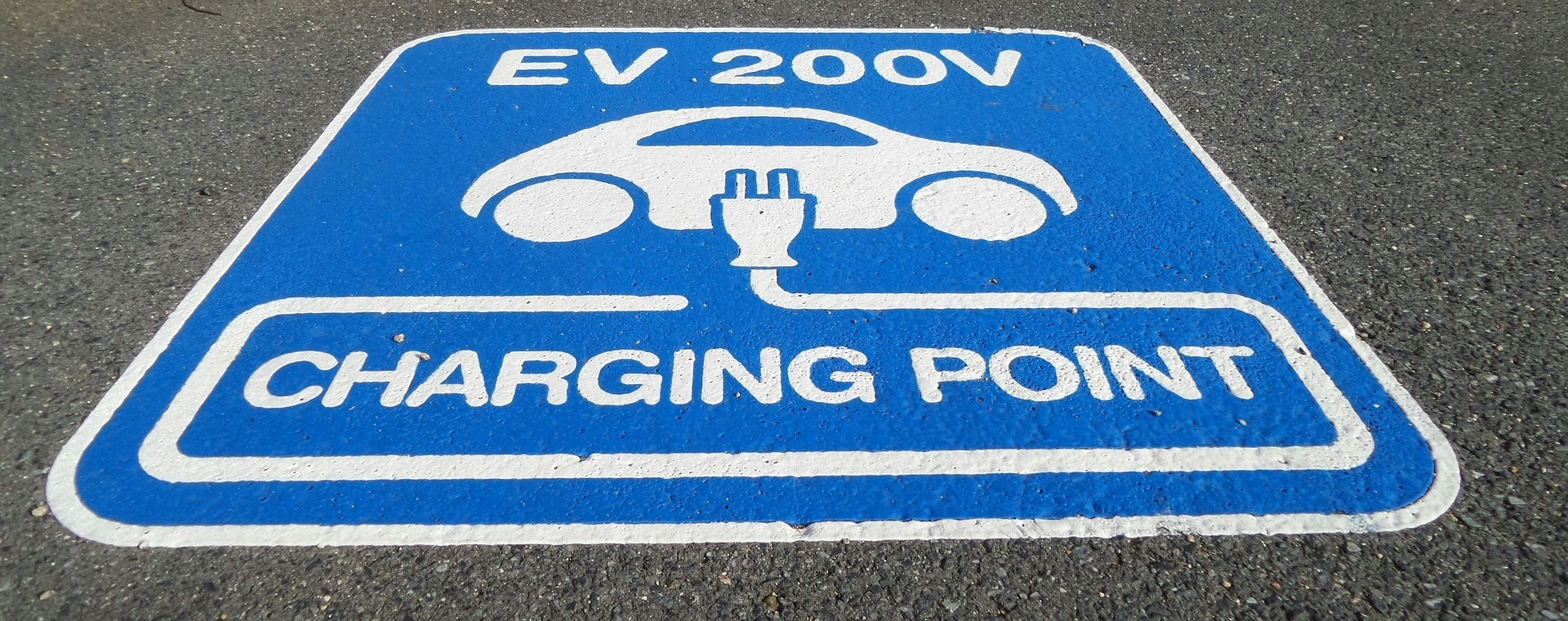 Ilkley could soon get more charging points for electric vehicles