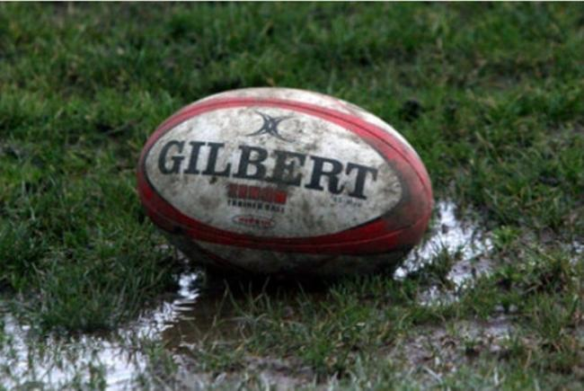 Otley earn convincing win at Huddersfield
