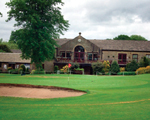 Ilkley Gazette: St Ives Golf Club