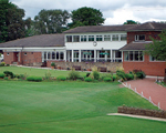 Ilkley Gazette: Cleckheaton Golf Club