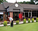 Ilkley Gazette: Elland Golf Club