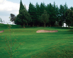 Ilkley Gazette: Ghyll Golf Club