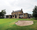 Ilkley Gazette: Howley Hall Golf Club