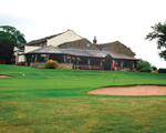 Ilkley Gazette: Keighley Golf Club