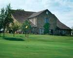 Ilkley Gazette: Skipton Golf Club