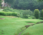 Ilkley Gazette: Northcliffe GC