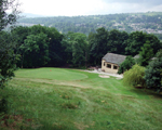 Ilkley Gazette: Riddlesden GC