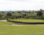 Ilkley Gazette: Willow Valley GC