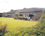 Ilkley Gazette: East Bierley Golf Club