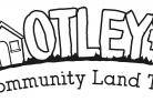 The Otley Community Land Trust is hoping to welcome new members