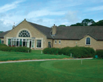 Ilkley Gazette: Silsden Golf Club